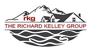 The Richard Kelley Group